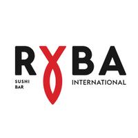 Ryba International