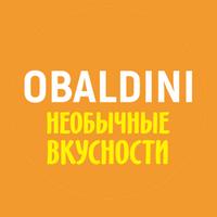 OBALDINI