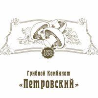 """Mushroom Factory """"Petrovsky"""""""
