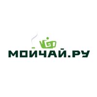 Мойчай.ру