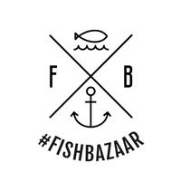 Fishbazaar