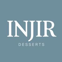 Десерты INJIR