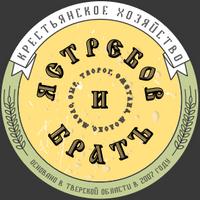 Ястребов и БратЪ