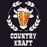 Country Craft