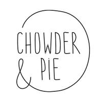 Chowder&Pie