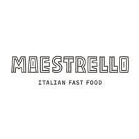 Maestrello